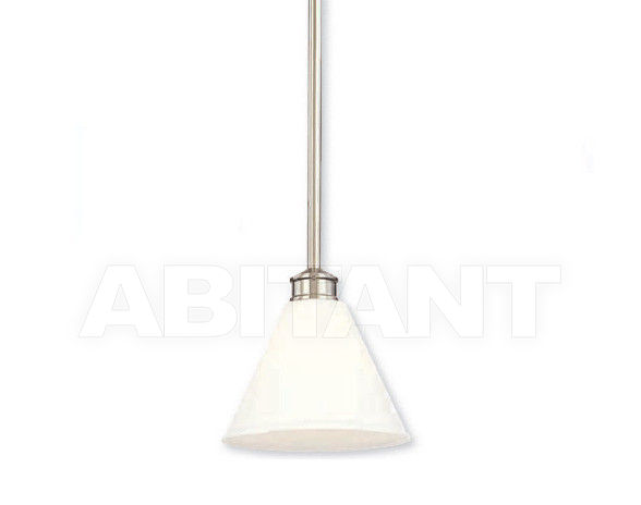 Купить Светильник Hudson Valley Lighting Standard 4732-PN