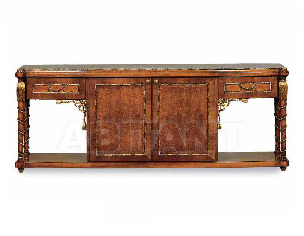 Купить Тумба SCETTRO Isacco Agostoni Contemporary 1021 TV STAND (sideboard TV stand)