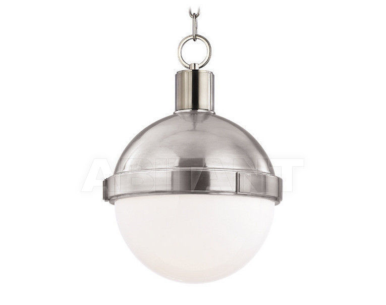 Купить Светильник Hudson Valley Lighting Standard 609-SN