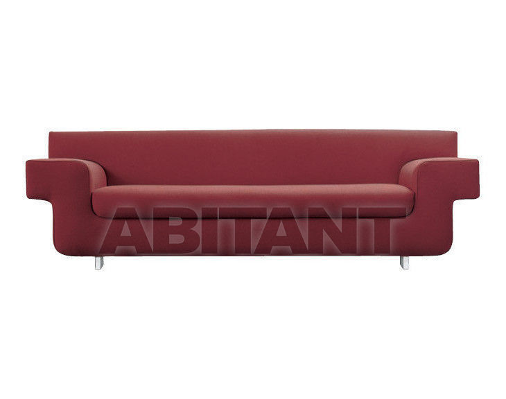 Купить Диван SBANG Alivar Brilliant Furniture 9064