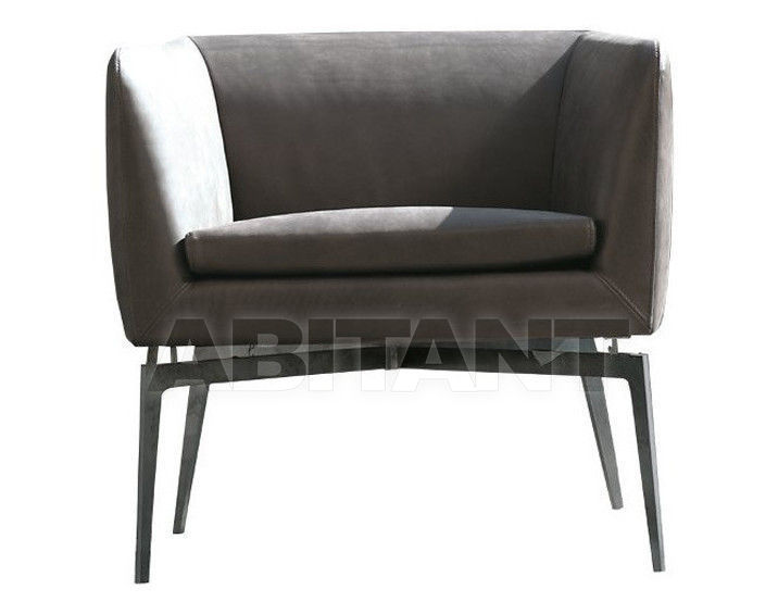 Купить Кресло PADY Alivar Brilliant Furniture PDY1 2