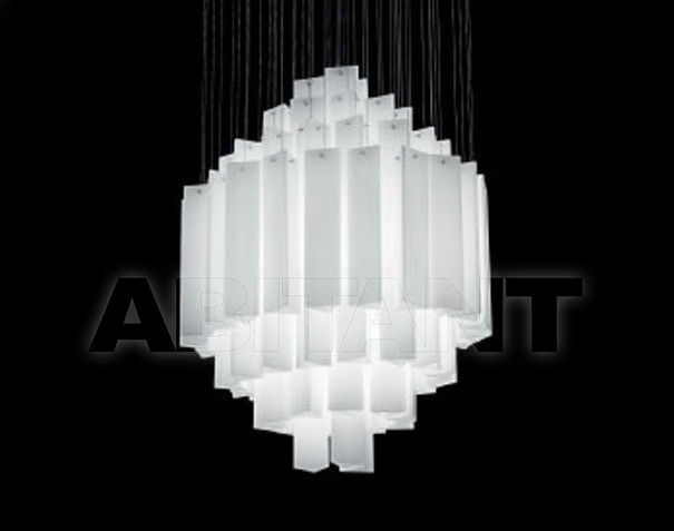 Купить Светильник IDL Export Luce Da Vivere Living Lighting 9047/1PF