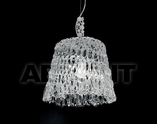 Купить Светильник IDL Export Luce Da Vivere Living Lighting 432/1SG
