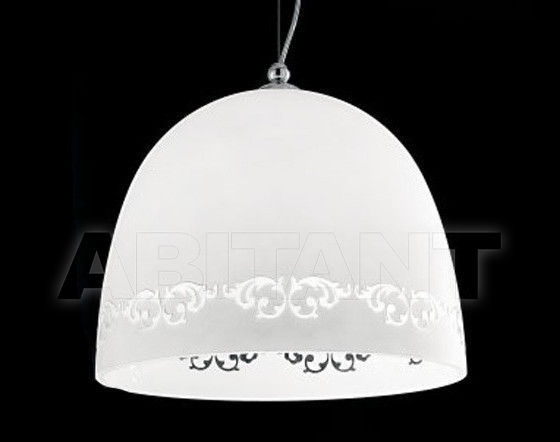 Купить Светильник IDL Export Luce Da Vivere Living Lighting 397/1SG