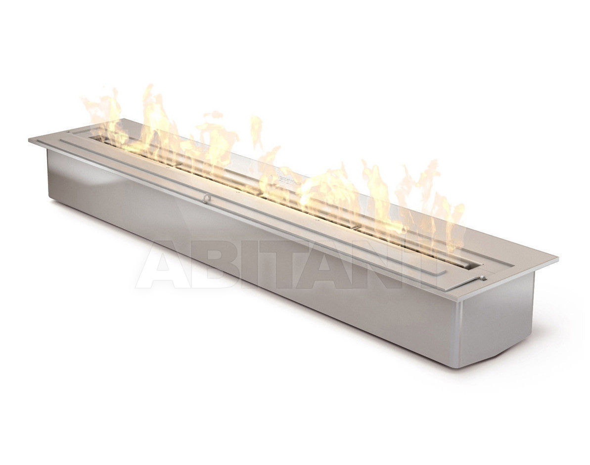 Купить Биокамин Eco Smart Fire Burner Kits XL900