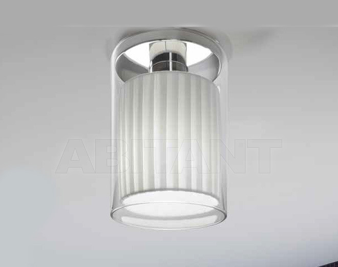 Купить Светильник Bover Wall Lights & Ceiling OLIVER P-734C
