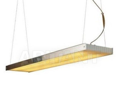 Купить Светильник Bover Wall Lights & Ceiling SILANTRA 07