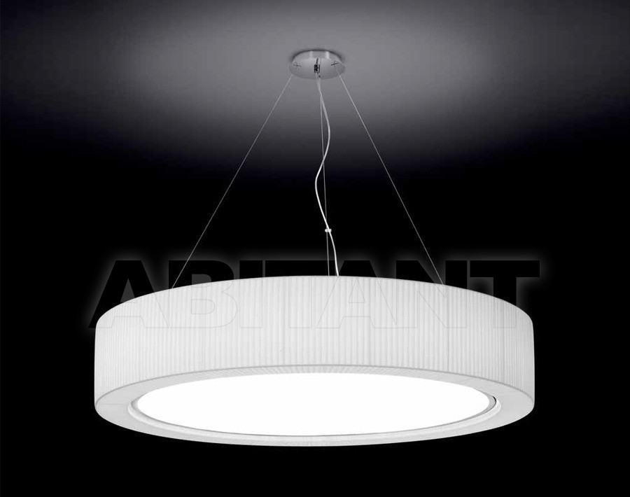 Купить Светильник Bover Wall Lights & Ceiling URBAN 03 SUSPENSIÓN
