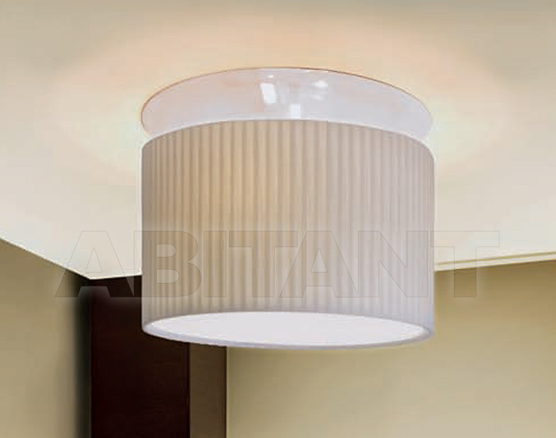 Купить Светильник Vibia Grupo T Diffusion, S.A. Ceiling Lamps 5102. 03