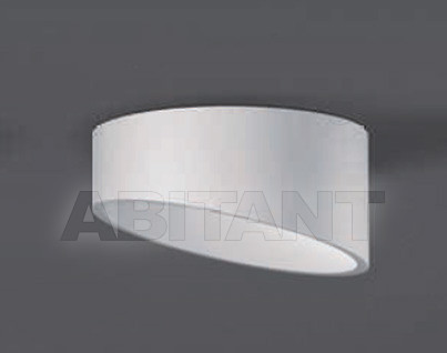 Купить Светильник Vibia Grupo T Diffusion, S.A. Ceiling Lamps 8201.