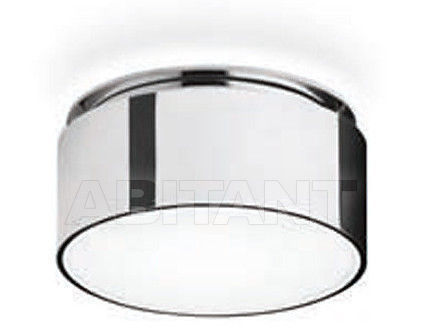 Купить Светильник Vibia Grupo T Diffusion, S.A. Ceiling Lamps 8631.