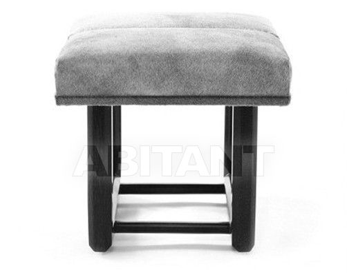 Купить Пуф Bright Chair  Contemporary Elana COM / 774