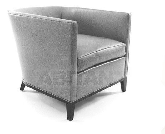 Купить Кресло Bright Chair  Contemporary Eno COL / 7900