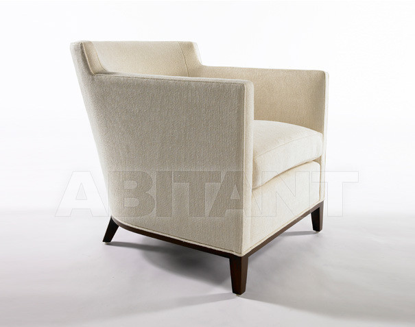 Купить Кресло Bright Chair  Contemporary Eno COM / 7900HB