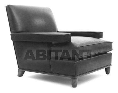 Купить Кресло Bright Chair  Contemporary Lea COL / 8200