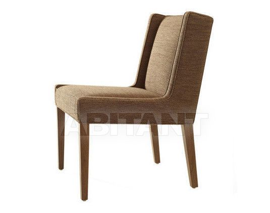 Купить Стул Bright Chair  Contemporary Van COM / 692