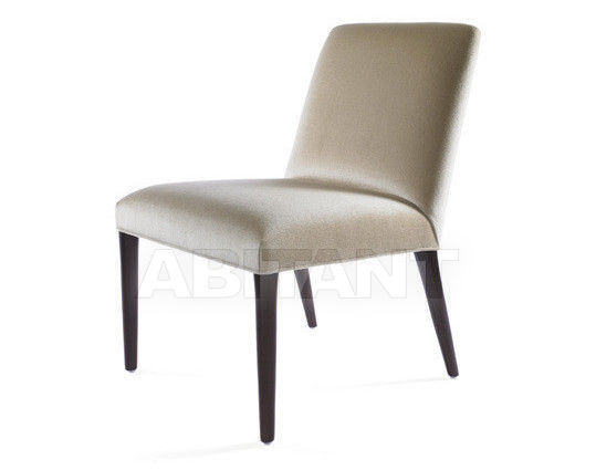 Купить Стул Bright Chair  Contemporary Zack COL / 809