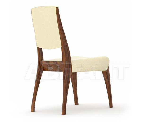 Купить Стул Randolph & Hein Dinign Chairs Bocas Sidechair