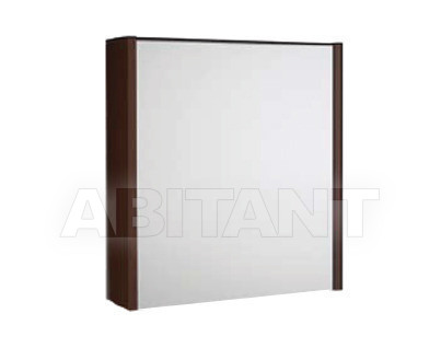 Купить Шкаф Sanchis Muebles De Bano S.L. Mirrors 25602