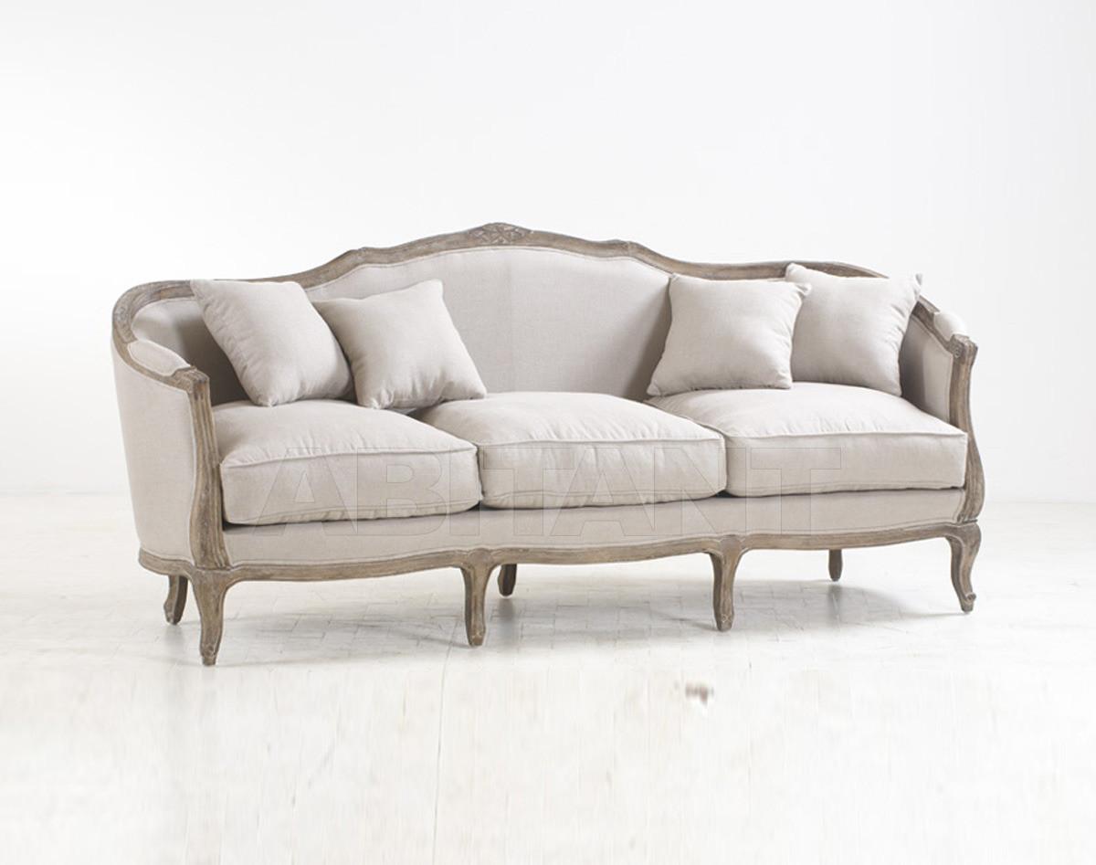 Белый диван Москва с доставкой