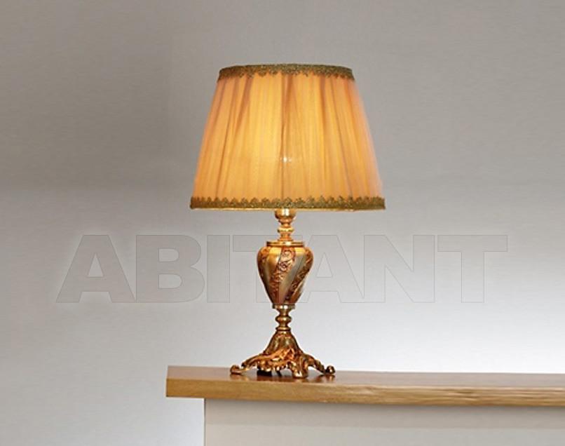 baga lampadari : ????? ?????????? ????? Due Effe lampadari Impero ...