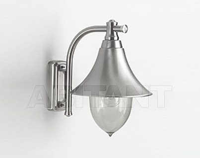 Купить Фонарь Landa illuminotecnica S.p.A. Traditional 9500.01