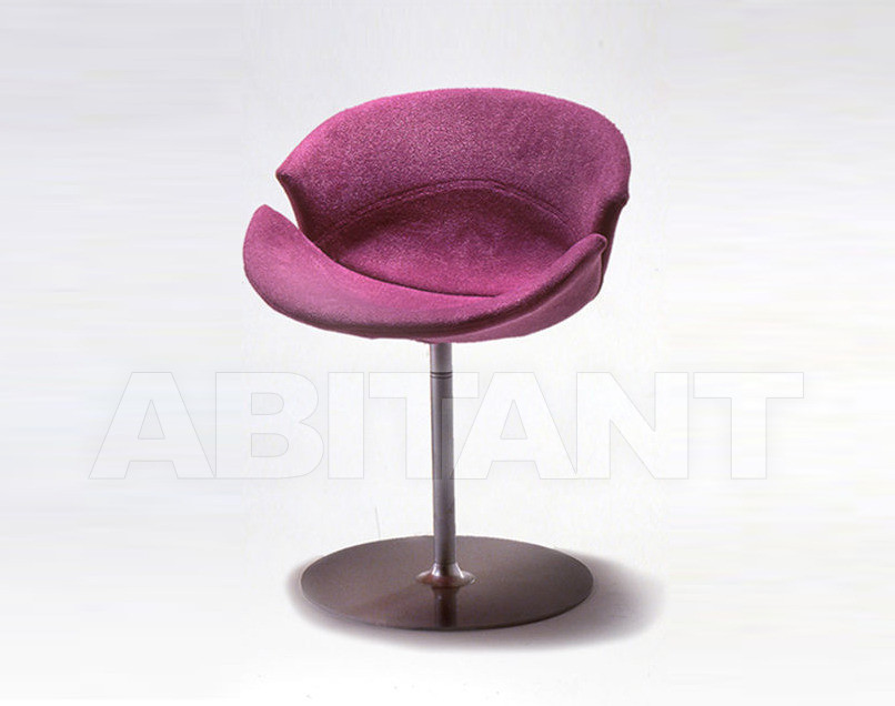 Купить Стул Giovannetti  One Seat ROSE