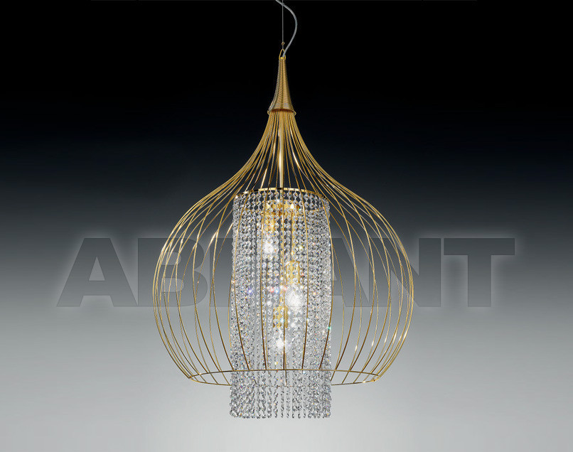 Купить Люстра Metal Lux Lighting_people_2012 200170