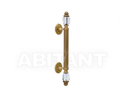 Купить Дверная ручка Mestre Decorative Door Ironmongery 2013 0N4767.C00.44
