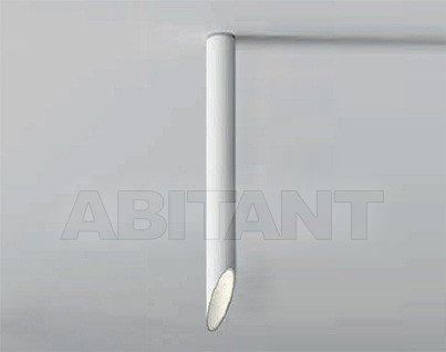 Купить Светильник Vibia Grupo T Diffusion, S.A. Ceiling Lamps 8252. 03