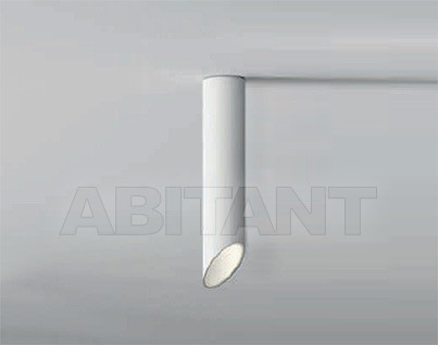 Купить Светильник Vibia Grupo T Diffusion, S.A. Ceiling Lamps 8251. 03