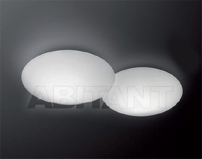 Купить Светильник Vibia Grupo T Diffusion, S.A. Ceiling Lamps 5430.