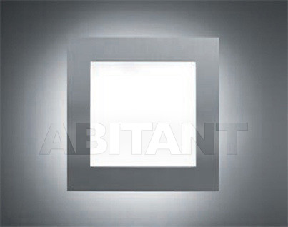 Купить Светильник Vibia Grupo T Diffusion, S.A. Ceiling Lamps 4410.