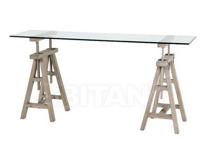 Купить Консоль Eichholtz  Tables & Desks 104575