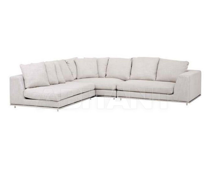 Купить Диван Eichholtz  Chairs And Sofa's 106270