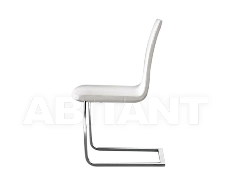 Купить Стул BREEZE Tonon  Steel & Cantilever Chairs 980.01