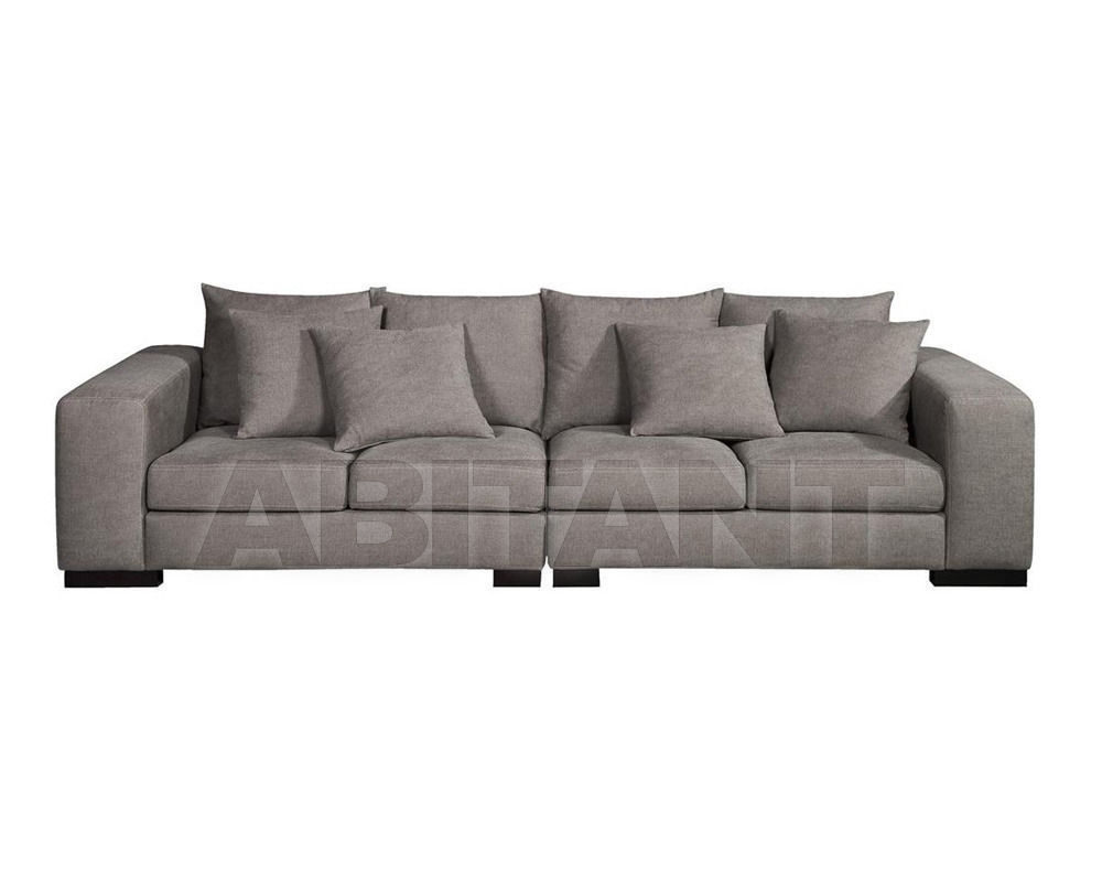 Купить Диван Home Spirit Gold BACARES 2 * L/R 2,5 seat arm sofa