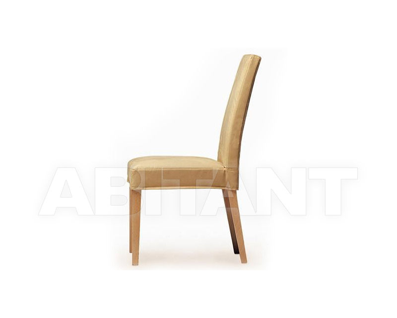 Купить Стул Home Spirit Gold CHAISES SCANDIC Fixed or Removable 2