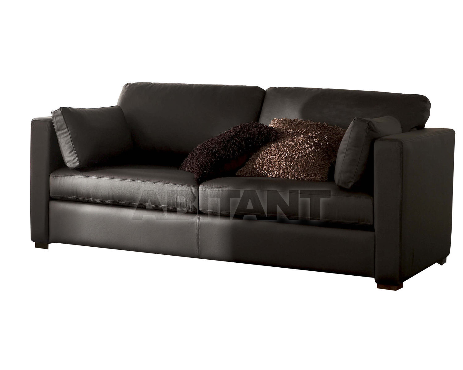 Купить Диван Home Spirit Gold PALOMA 4 seat sofa(150)