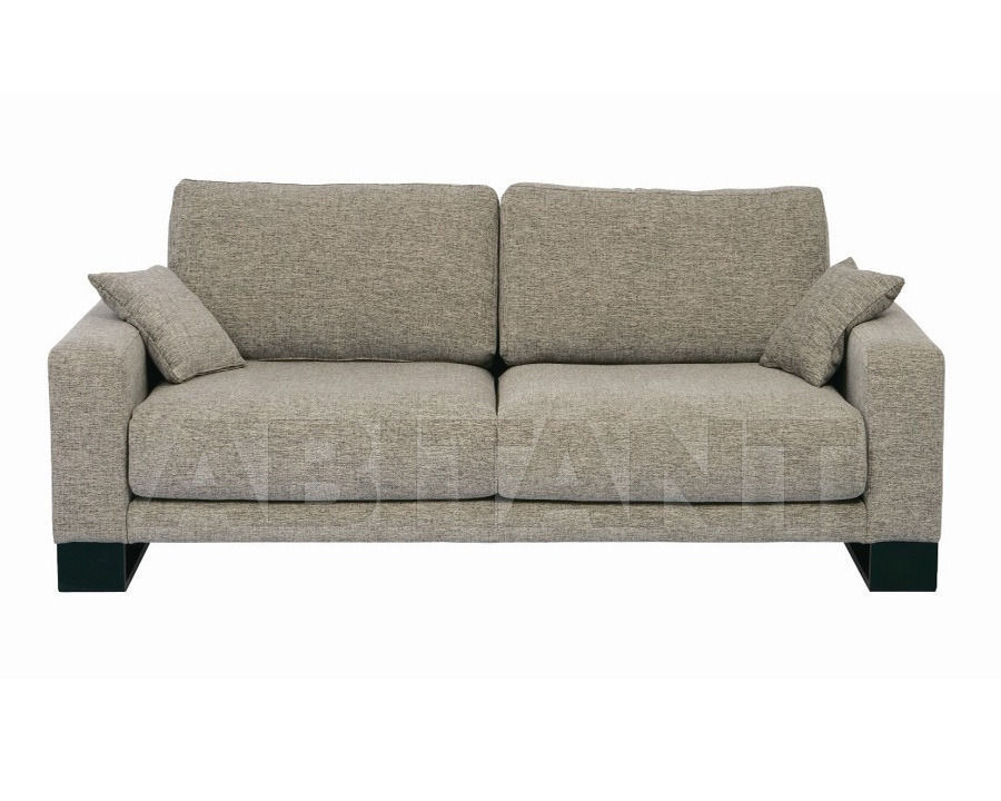 Купить Диван Home Spirit Gold PYRUS 2 seat sofa