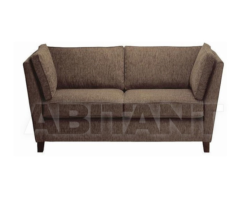 Купить Диван Home Spirit Gold RIALTO 2,5 seat sofa