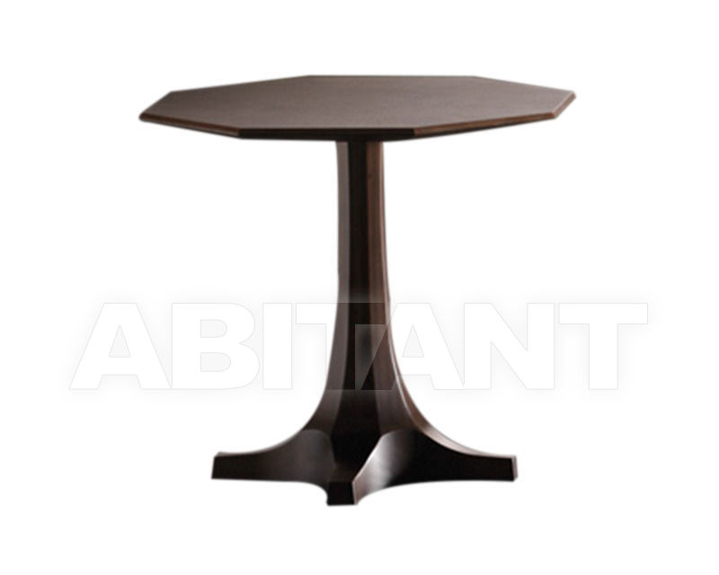 Купить Столик кофейный OLGA Opera Contemporary by Angelo Cappellini Small Tables 45051