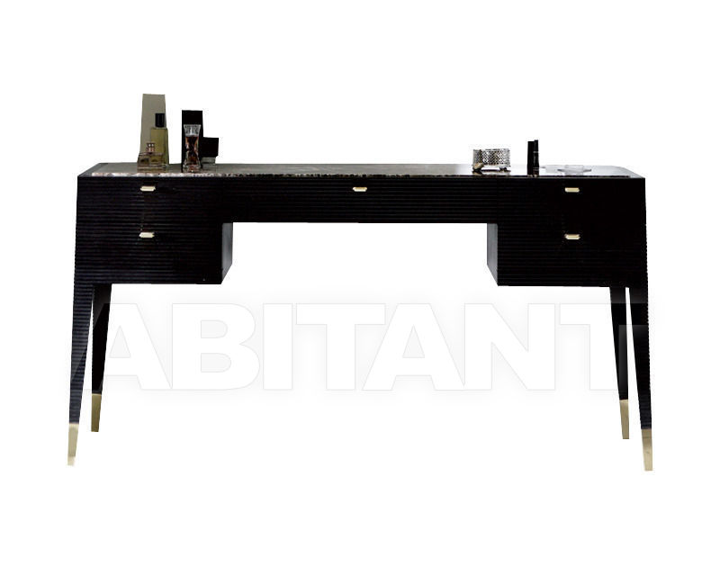 Купить Столик туалетный DIMITRI Opera Contemporary by Angelo Cappellini Dressing Tables 41004