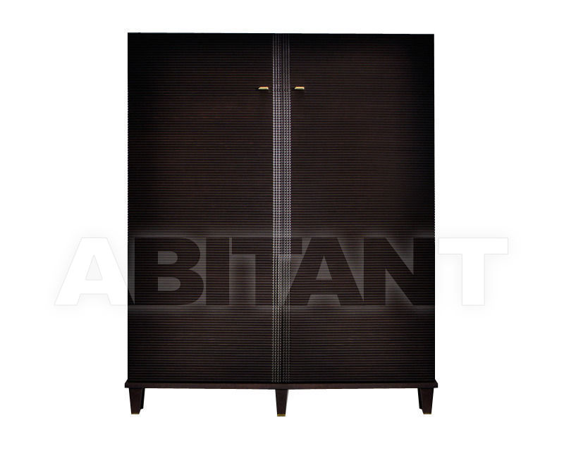 Купить Бар DIMITRI Opera Contemporary by Angelo Cappellini Cabinets 41007