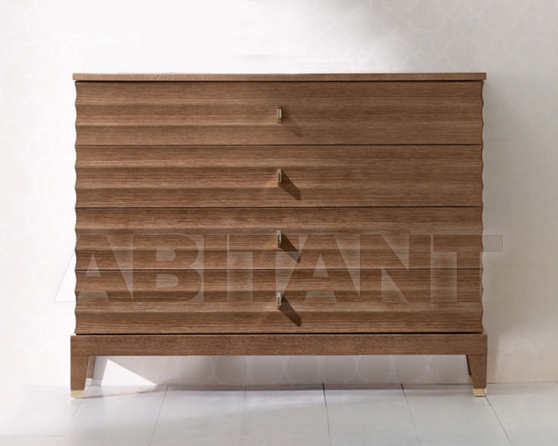 Купить Комод ELETTRA Opera Contemporary by Angelo Cappellini Chests Of Drawers 41023