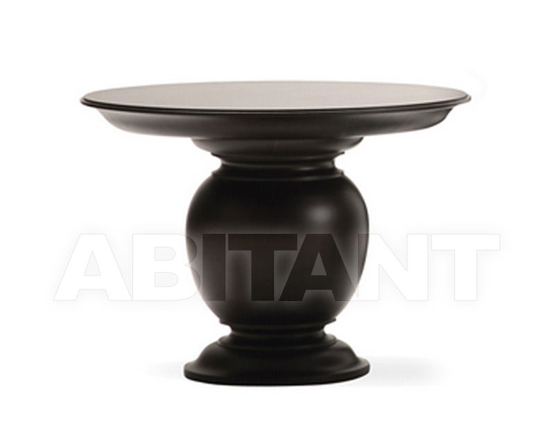 Купить Столик журнальный PELLEAS Opera Contemporary by Angelo Cappellini Small Tables 45022