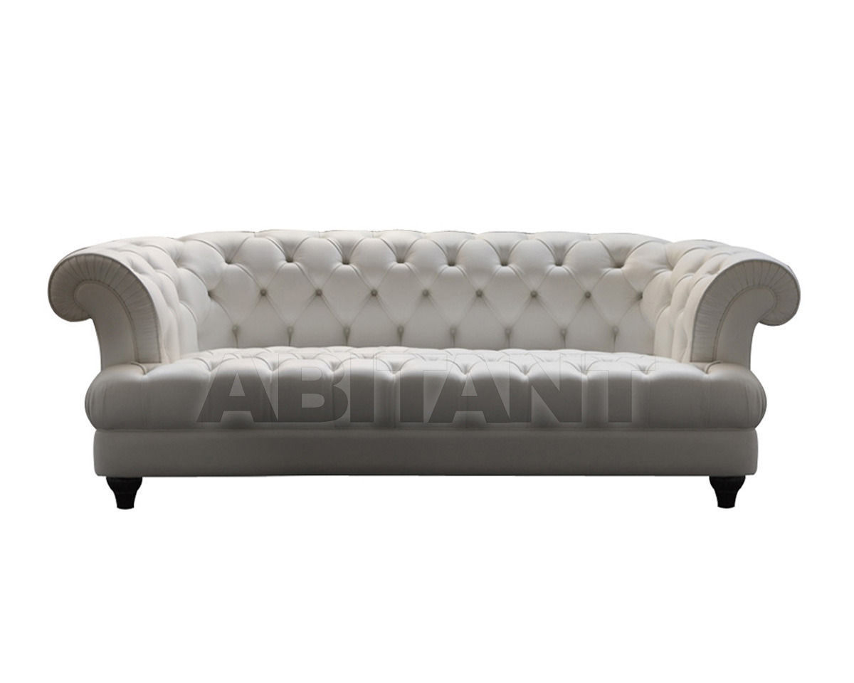 Купить Диван LISETTE Opera Contemporary by Angelo Cappellini Sofas 40112