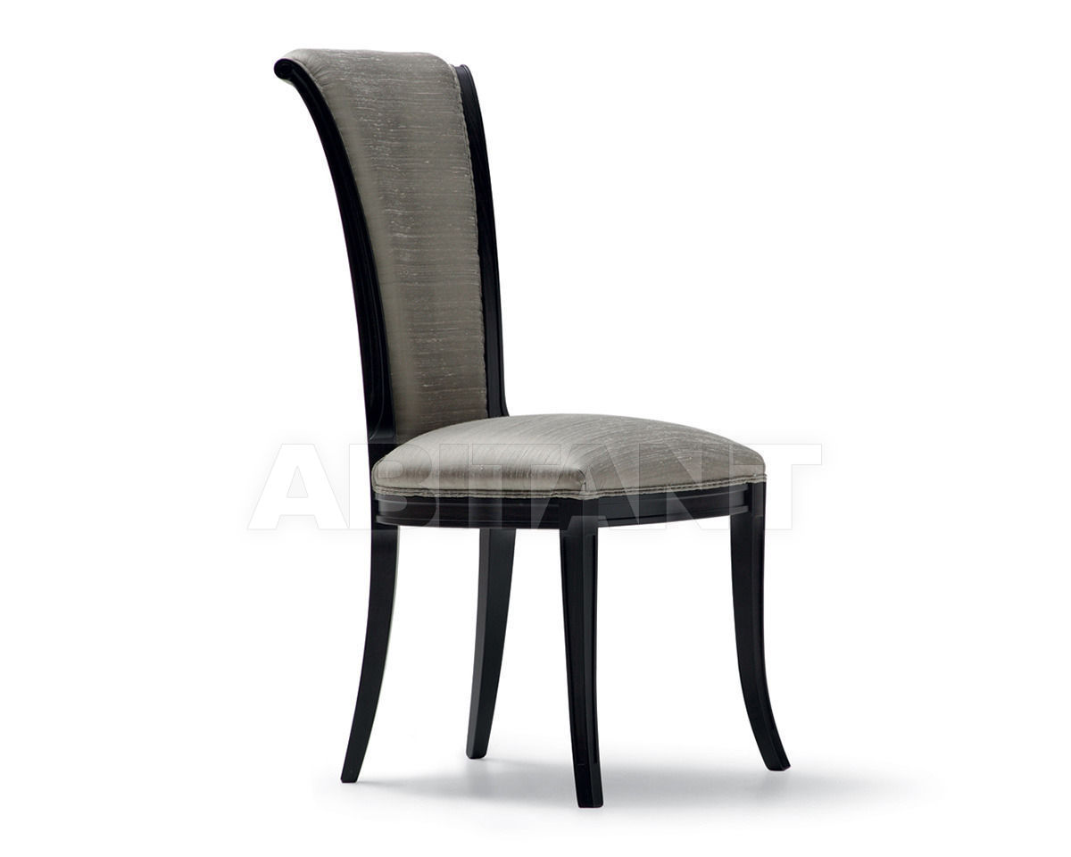 Купить Стул CLAUDE Opera Contemporary by Angelo Cappellini Chairs And Dining Chairs 30005