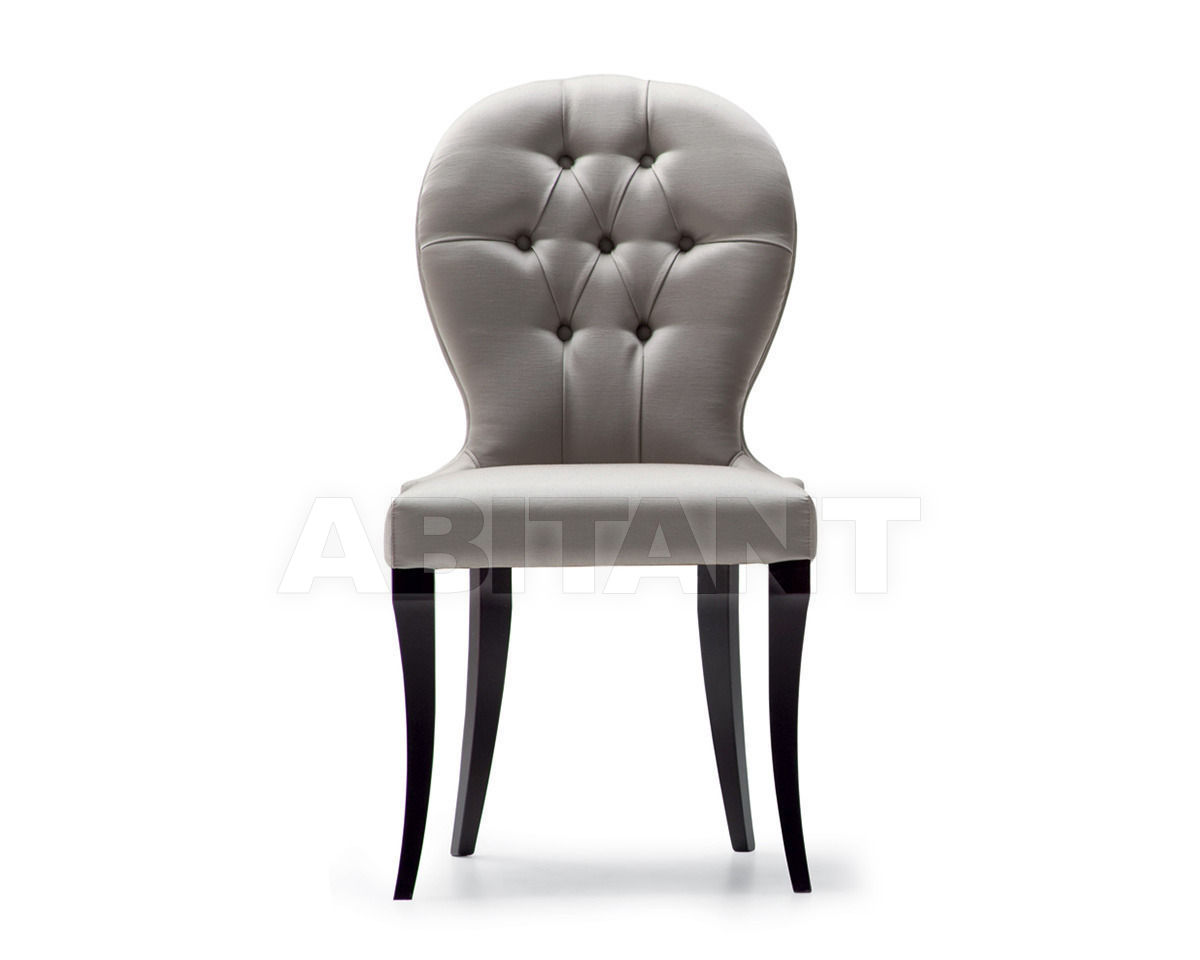 Купить Стул GEORGES Opera Contemporary by Angelo Cappellini Chairs And Dining Chairs 30097
