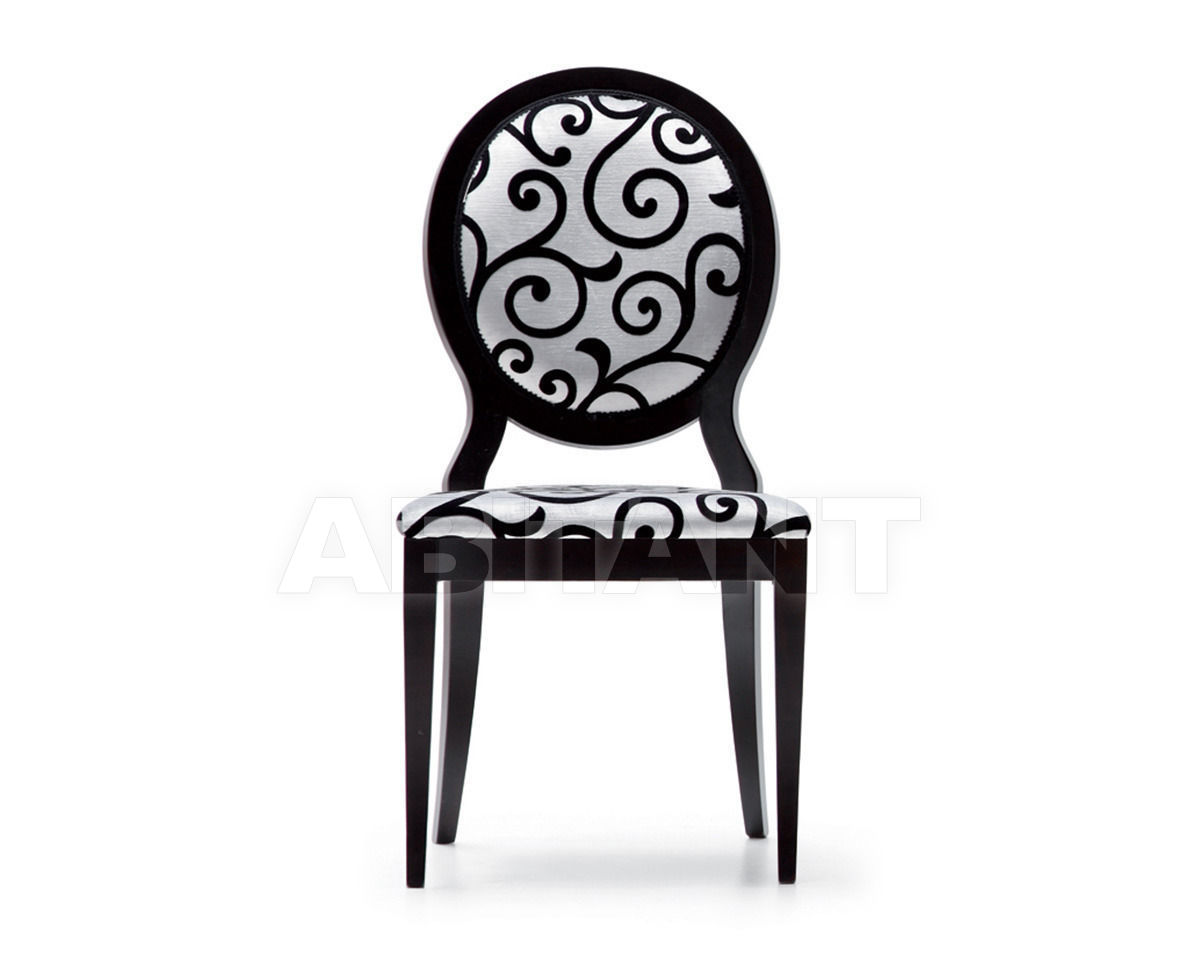 Купить Стул Opera Contemporary by Angelo Cappellini Chairs And Dining Chairs 30100